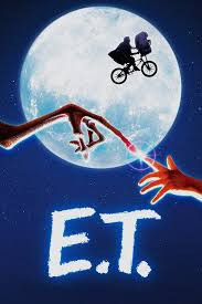 https://myhotposters.com/products/e-t-the-extra-terrestrial-movie-poster-295