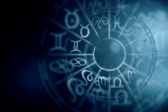 Your February Horoscope