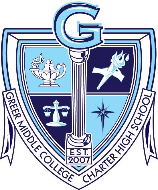 GMC New Principal Announcement
