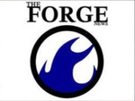 The Forge Newspaper