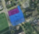 Bildschirmfoto 2020-01-15 um 17.59.37.pn