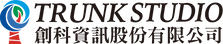 創科資訊logo