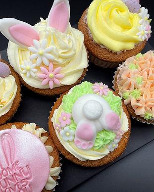 Easter Cupcakes.jpg