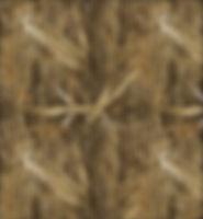 оруженый камуфляж сухой камыш