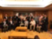 20190605 Rotary Club 1