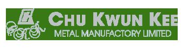 ckk logo.png