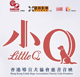 QQ logo 2.jpg