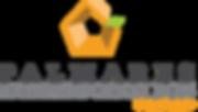 190424-logo-palmares-reg-sans-date-300x1