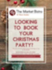 Looking to book your chrismtas party_.jp