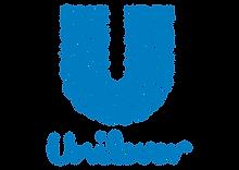 Unilever-vector-logo.png