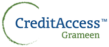 Credit access grameen logo.png