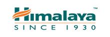 himalaya-logo-1024x351.png