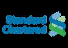 Standard-Chartered-Bank-logo-vector.png