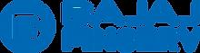 1200px-Bajaj_Finserv_Logo.svg.png
