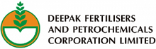 Deepal Fertilizers.png
