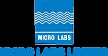 Micro Labs logo.png