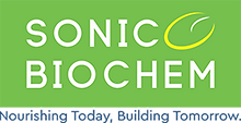 Sonicbiochem.png