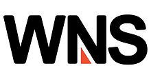 WNS+logo.jpg