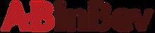 filesAnheuser-Busch_InBev_text_logo.svg.