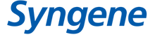 SYNGENE-LOGO-transparent-blue (1)-2.png