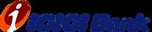 icici_bank_logo_symbol.png