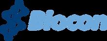 biocon-logo.png