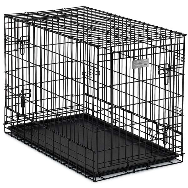 Midwest Life-Stages Crate