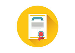 certificate-flat-vector-icon-800x566.jpg
