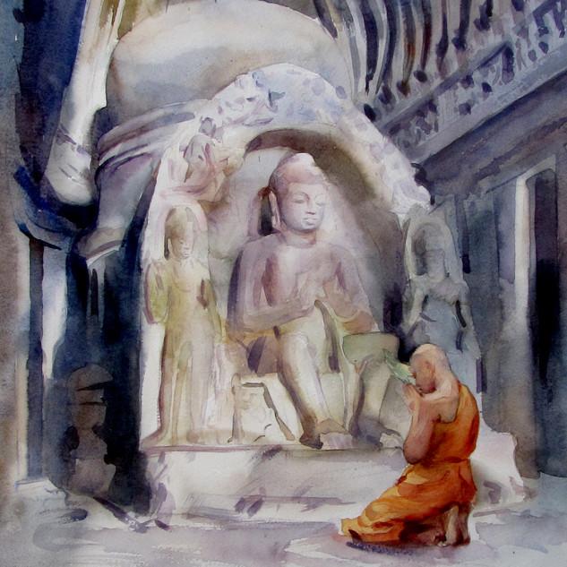 Buddha sculpture.jpg