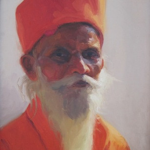 indian sage 20.jpg