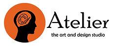 Atelier Logo new.jpg