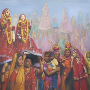 Gangaur Festival.jpg
