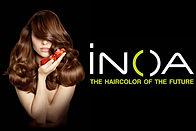 Preston_Salon_INOA_Color