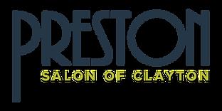Preston Salon of Clayton