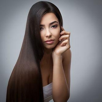 chines-hair.jpg