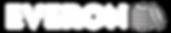 IMG_7788.everon, ritiro pile orologi, ritiro pile usate, ritiro pile esauste, ritiro pile usate orologi, ritirio pile esauste orologi, silver oxide battery, silver oxide batteries, seizaiken, seiko, pile, batterie, pile per orologi, batterie per orologi, recupero pile, smaltimento pile, pile usate, pile esauste