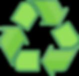everon, ritiro pile orologi, ritiro pile usate, ritiro pile esauste, ritiro pile usate orologi, ritirio pile esauste orologi, silver oxide battery, silver oxide batteries, seizaiken, seiko, pile, batterie, pile per orologi, batterie per orologi, recupero pile, smaltimento pile, pile usate, pile esauste