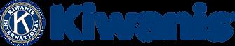 logo_kiwanis_horizontal_gold-blue_rgb.pn