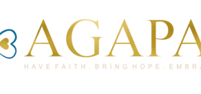 Agapao Store Blog Posts