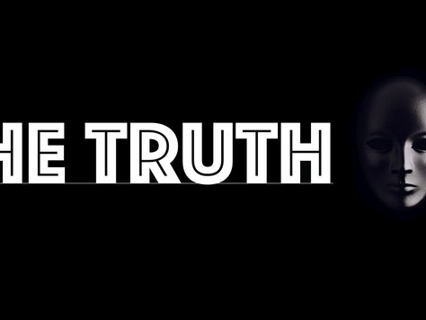 COVID-19 and Abandoning the Truth