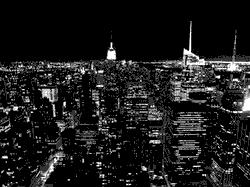 Think Before You Build: A Critique of Urban Sprawl
