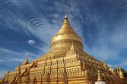 My First Post on Buddhism (Pardon My Ignorance)