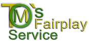 Logo-Briefkopf-1-Toms_Transparent_800.pn