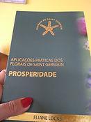Livro prosperidade.jpg