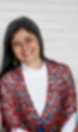 Eliane 20-5-2018.PNG