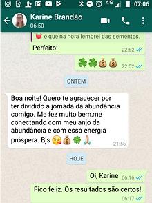 karine_brandão.png