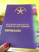 Livro depressão.jpg