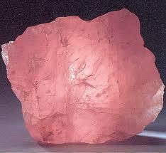 quartzo rosa2