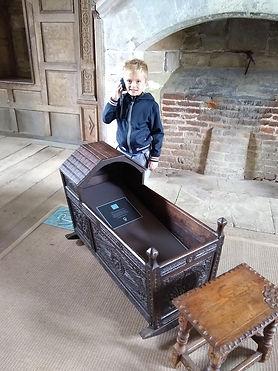 Stokesay Castle 11.jpg