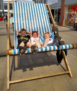 West Bromwich Big Deck Chair.jpg